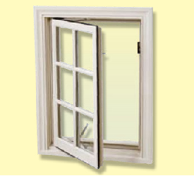 c s martin windows doors hurd products